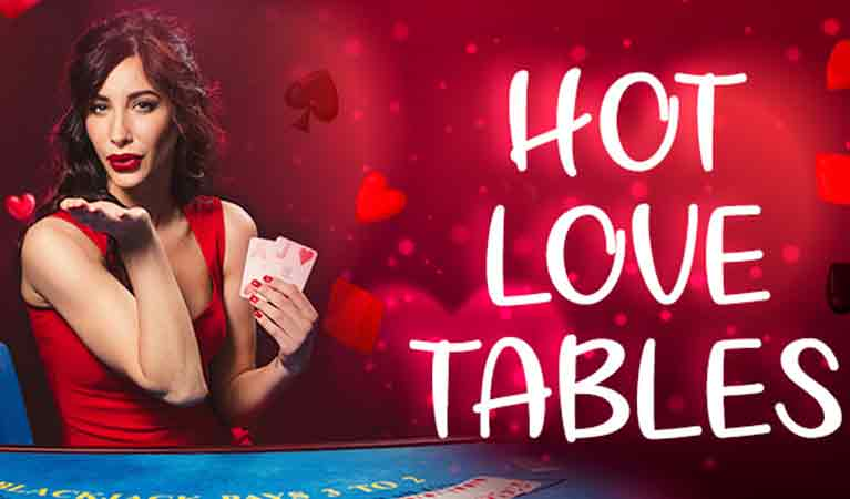 1xbit-hot-love-tables