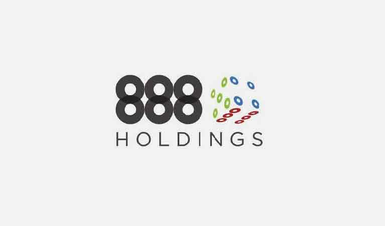 888-Holdings