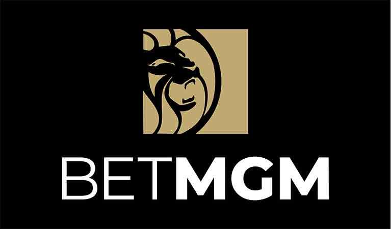 BetMGM-logo
