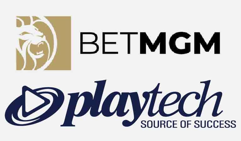 BetMGM-playtech-logos