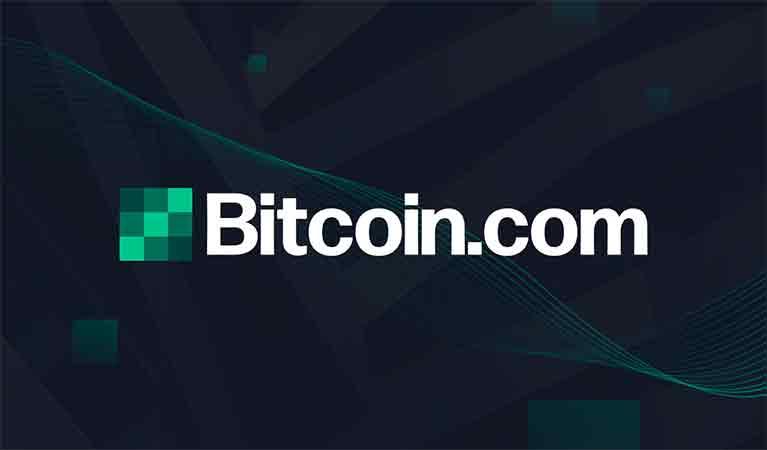 Bitcoin.com