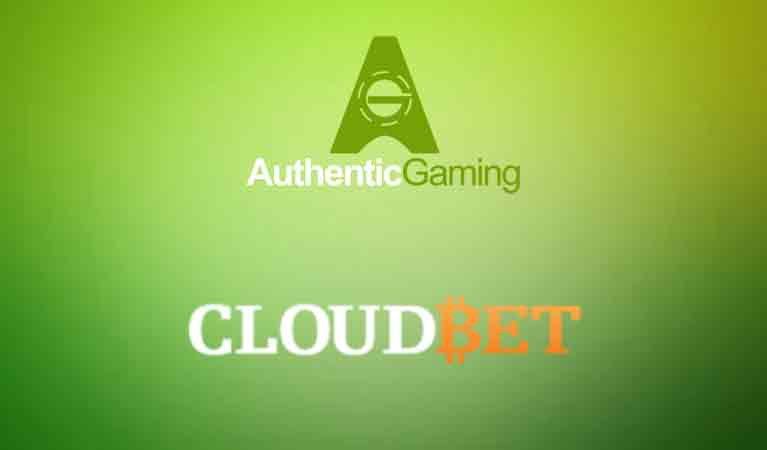 Cloudbet_authentic-gaming