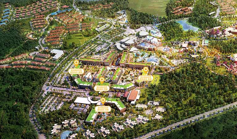 Jeju-Shinhwa-World-Casino