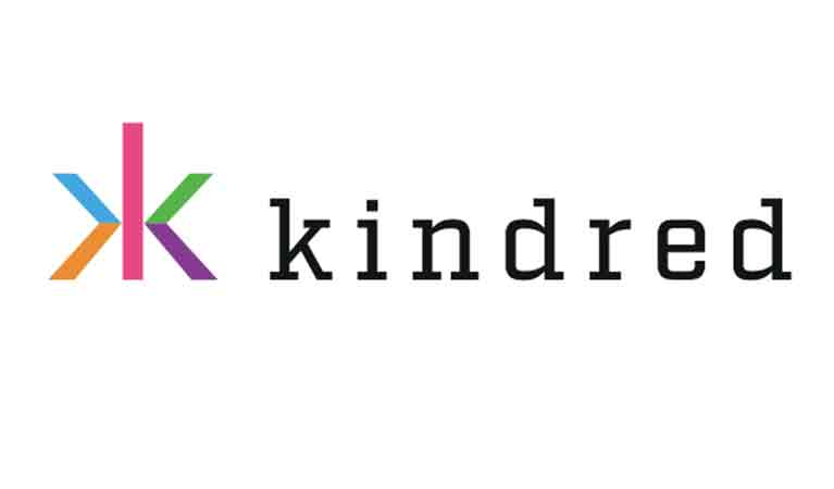 Kindred-logo