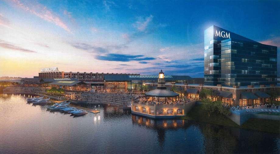 MGM_Bridgeport_plans