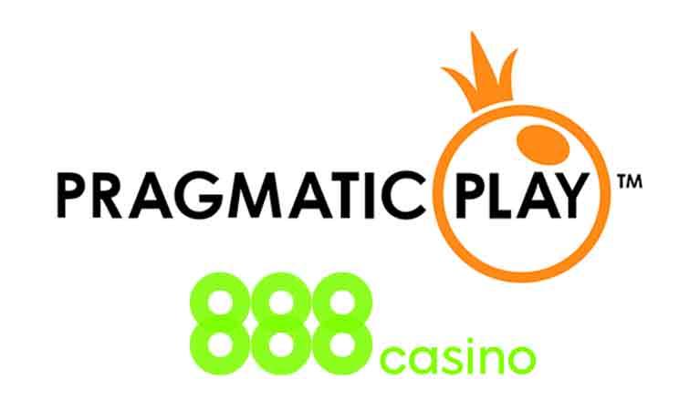 Pragmatic-Play-888