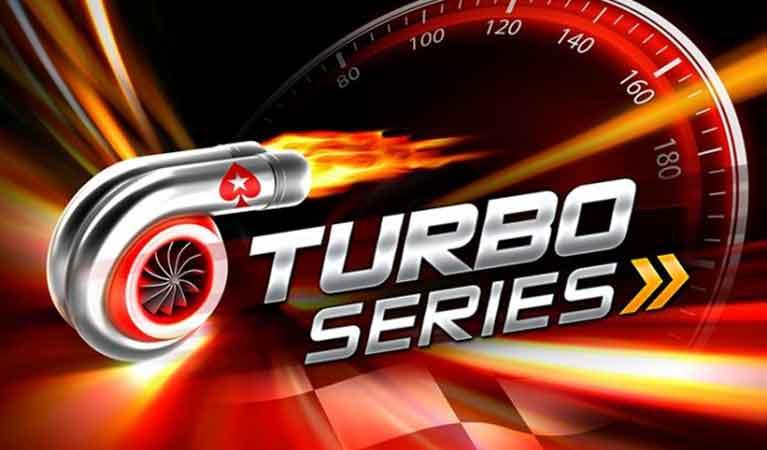 Turbo-Series