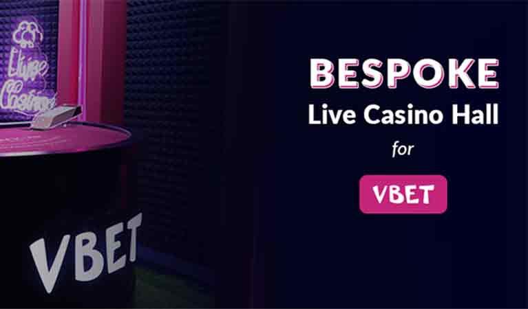 VBet-BetConstuct-Live-Casino-Hall