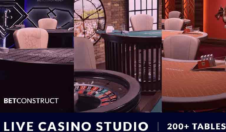 betconstruct-live-casino-halls