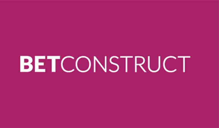 betconstruct-logo