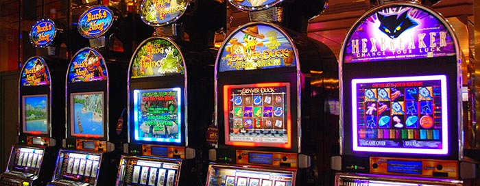 casino-slot-machines