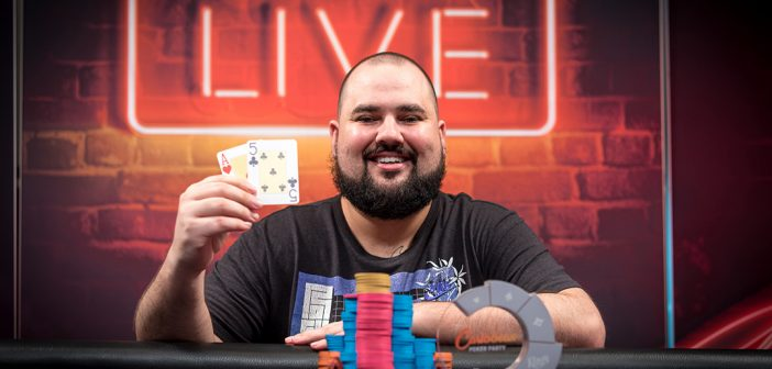 chris-hunichen-win-big-at-party-poker-event