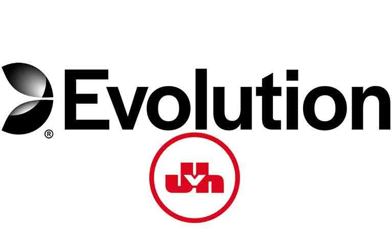 evolution-gaming-jvh