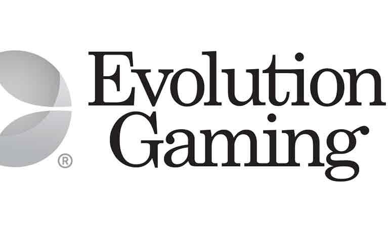 evolution-gaming-logo