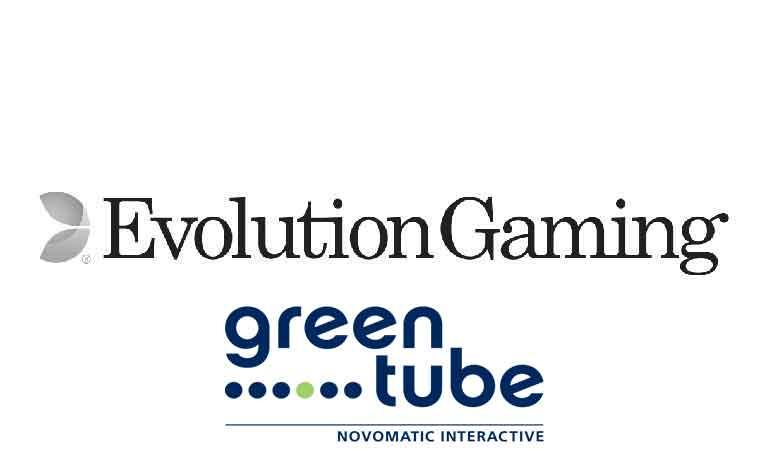 evolution_gaming-greentube