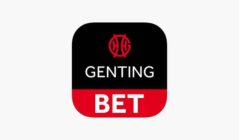 genting-bet