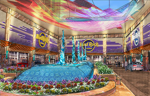 hard-rock-casino-open-2018-summer