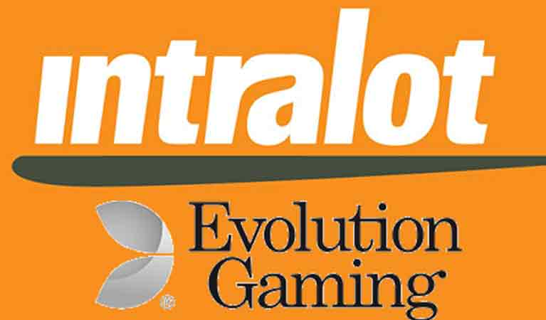 intralot-evolution-gaming