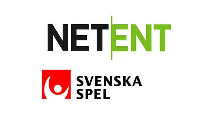 netent-svenska-spel