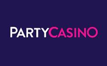 PartyCasino Live Casino