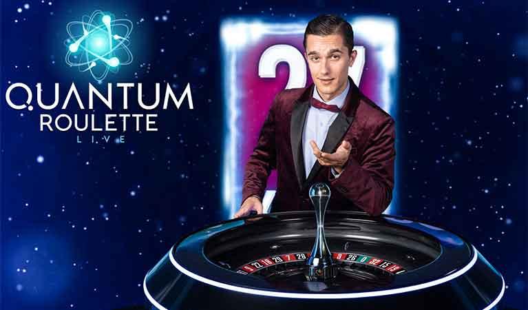 quantum_roulette