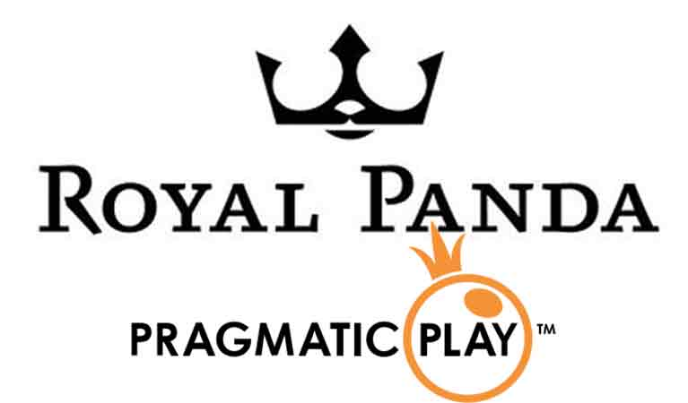 royal-panda-pragmatic-play