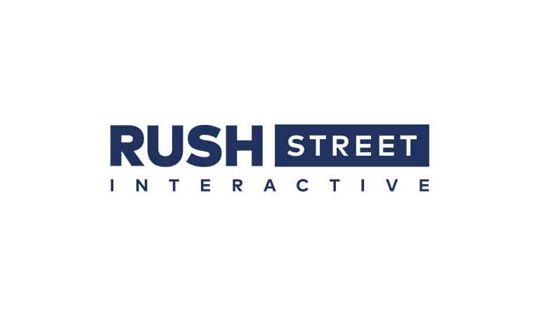 rush-street-interactive