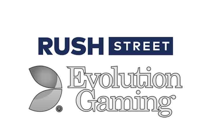 rushstreet-evolution