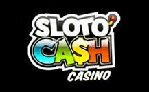 Slotocash Live Casino