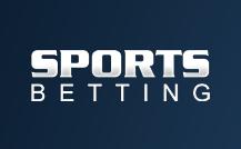 SportsBetting.ag Live Casino