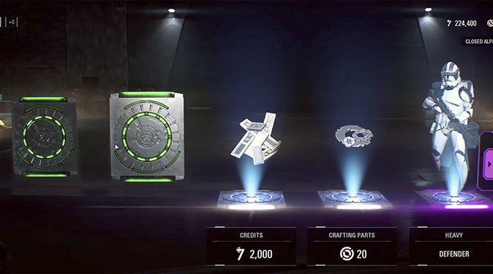 star-wars-battlefront-loot-crates-gambling