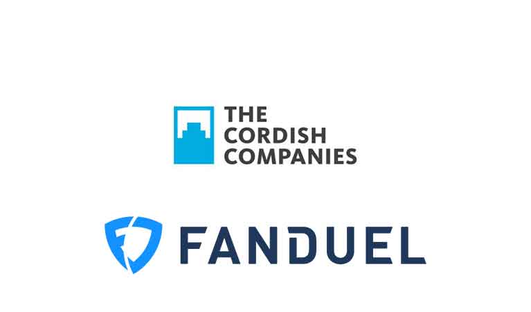 the-cordish-companies_FanDuel