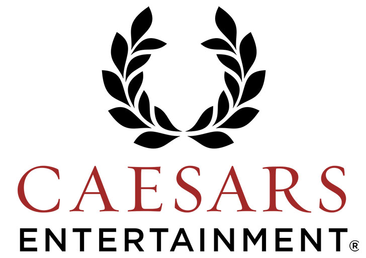 Caesars_Entertainment_to_sale_Las_Vegas_Land
