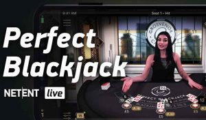 NetEnt-Perfect-Blackjack