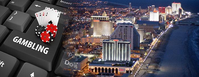New-Jersey-Online-Gambling-Bill-International-Gambling
