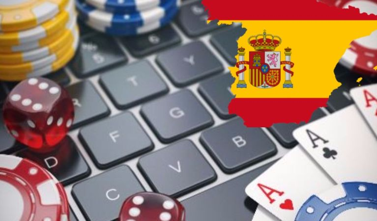 Online-Gaming-in-Spain