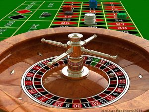 Online-roulette-strategies