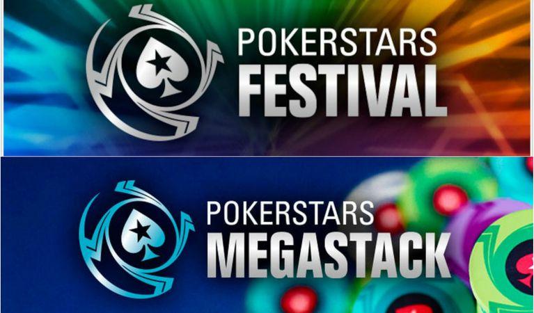 PokerStars-Festival-MegaStack