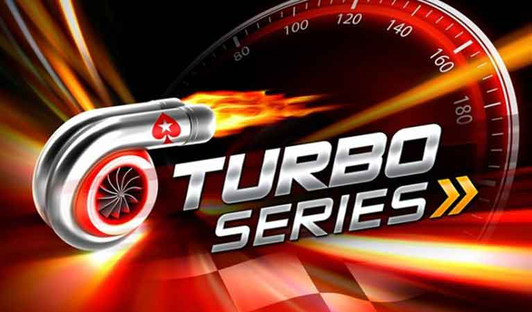 Turbo-Series