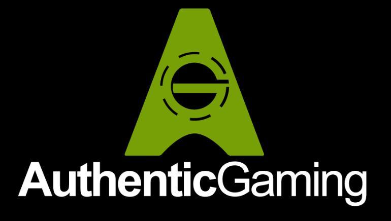 authentic-gaming-new-casino-format-go-wild