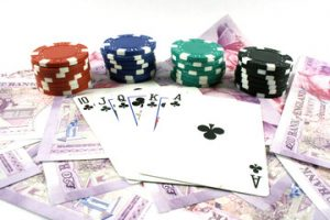 best-live-casino-uk