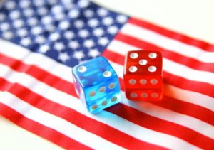 Live Online Casinos Usa