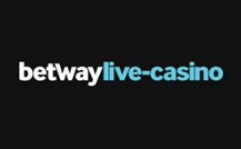 Betway Live Casino