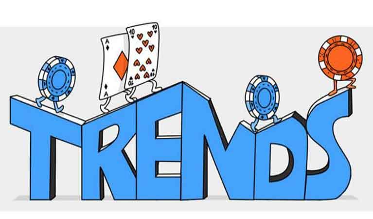 gambling_trends