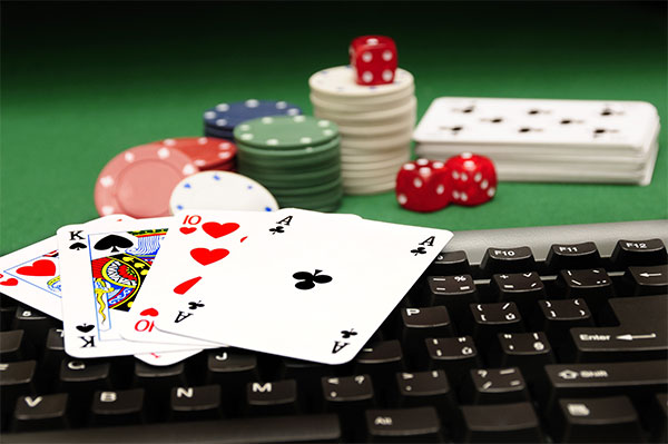 internet-gambling