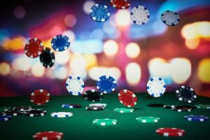 live-baccarat-win