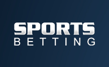 Best online sports betting sites in india